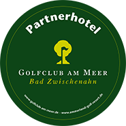 golf-partnerhotel2